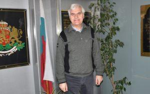 Тома Георгиев