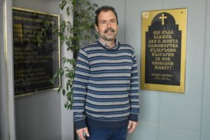 Емил Андреев