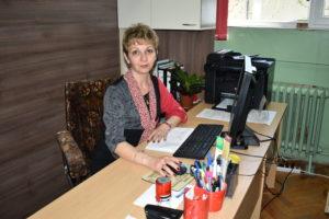 Женя Спасова