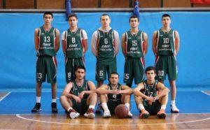 basket17