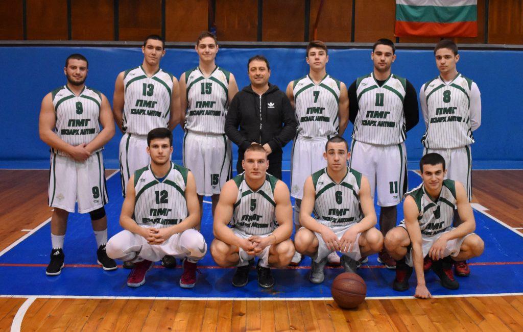basket10-12klas
