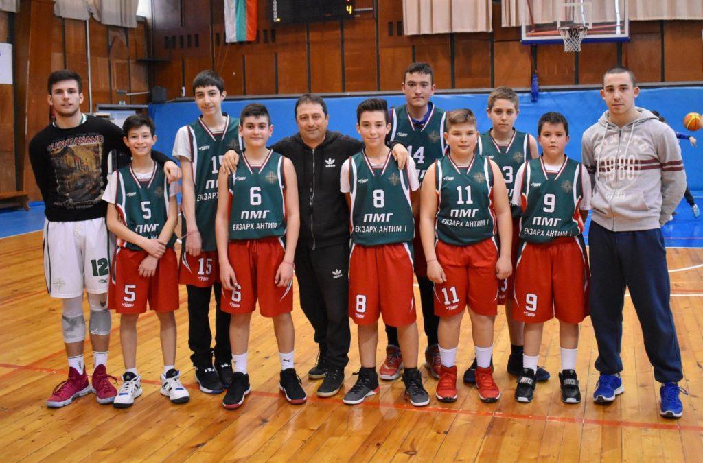 basket5-7klas